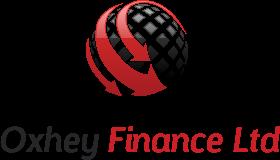 Oxhey Finance